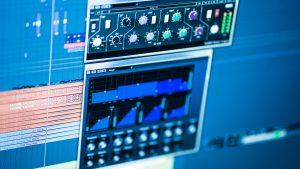 tpoc-mixing