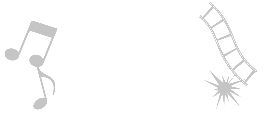 TPOC Logo