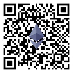 TPOC Ethereum Adress