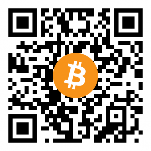 TPOC Bitcoin Address
