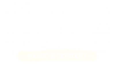 tpoc_logo